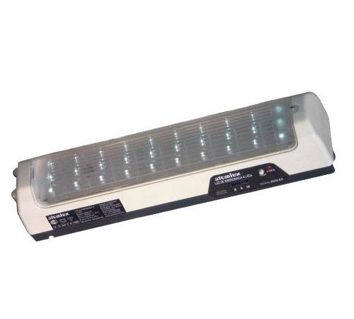 LED COMPACTA Modelo 2045LED
